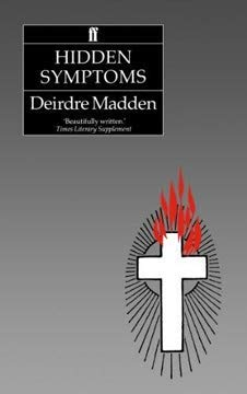 9780571150748: Hidden Symptoms