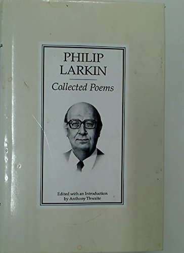 9780571151967: Collected Poems