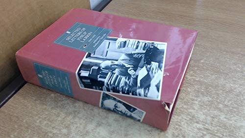 9780571151974: Selected Letters of Philip Larkin, 1940-85