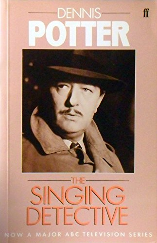9780571152278: The Singing Detective