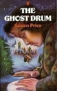 9780571153404: Ghost Drum