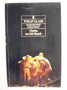 9780571154937: Opera on the Beach