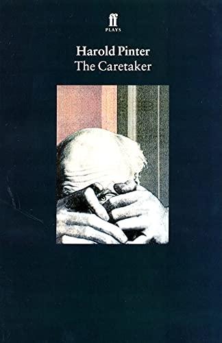 9780571160792: The Caretaker