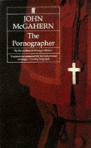 9780571161614: The Pornographer