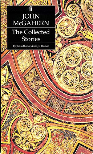 9780571162741: The Collected Stories of John McGahern