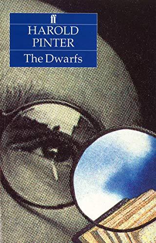 9780571164172: Dwarfs