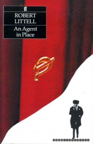 9780571164264: An Agent in Place