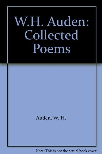 9780571164363: Collected Poems