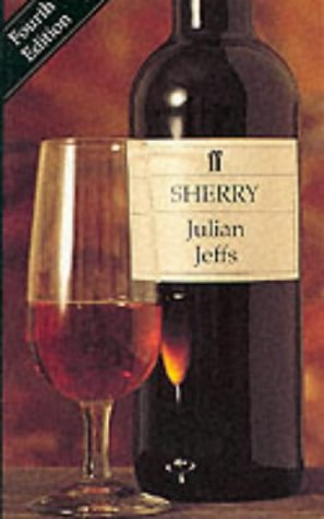9780571164479: Sherry (Faber Books on Wine)