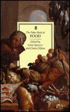 9780571164677: The Faber Book of Food