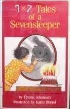 9780571165063: Tales of a Sevensleeper