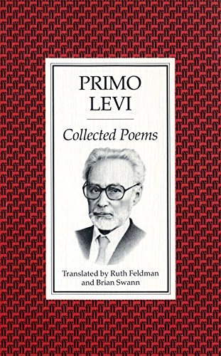 9780571165391: Collected Poems: New Edition (Poetry)