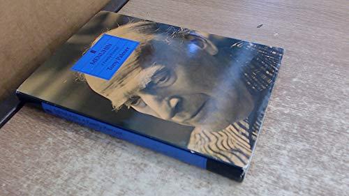 9780571165827: Menuhin: A Family Portrait