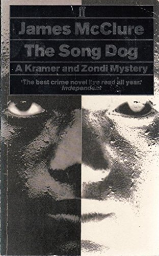 9780571166367: The Song Dog