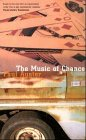 9780571166749: The Music of Chance