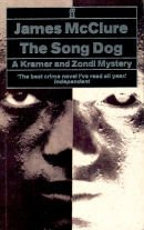 9780571166855: The Song Dog
