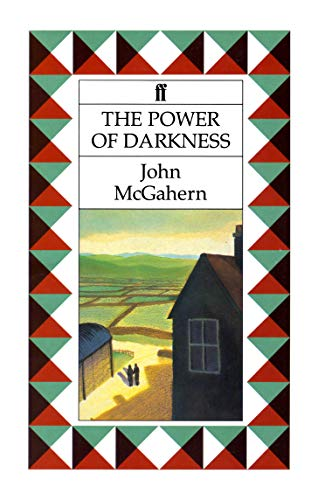 9780571167098: The Power of Darkness (Plays)