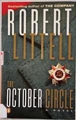 9780571168262: The October Circle