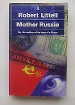 9780571168279: Mother Russia