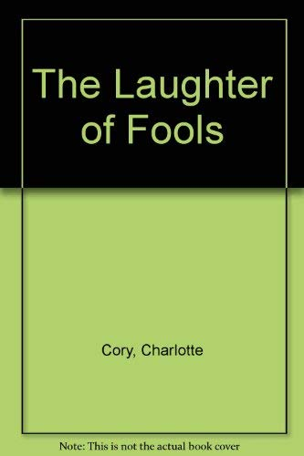 9780571168514: Laughter of Fools
