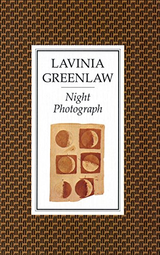 Night Photograph: Greenlaw, Lavinia
