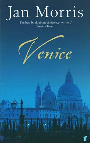 9780571168972: Venice