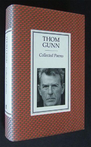 9780571168996: Collected Poems