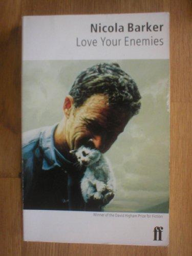 9780571170210: Love Your Enemies