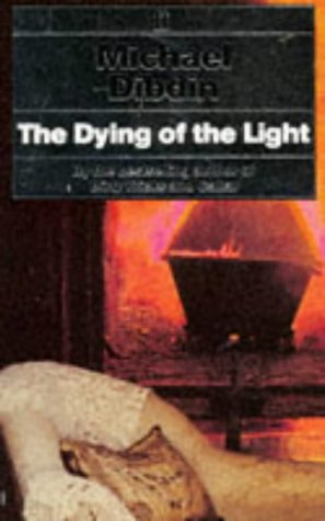 9780571170289: The Dying of the Light