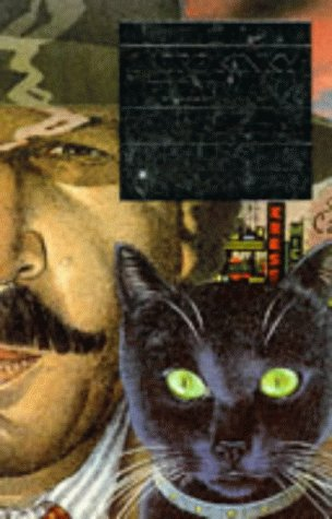 """More Kinky Friedman: """"Musical Chairs"""", """"Frequent Flyer"""", """"Elvis, Jesus and ..."""