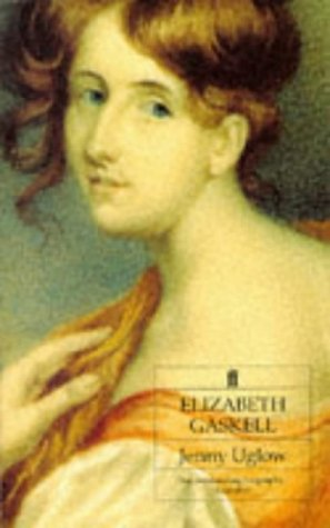 9780571170364: Elizabeth Gaskell: A Habit of Stories