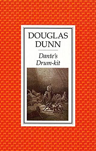 9780571170555: Dante's Drumkit