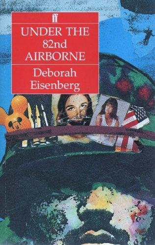 9780571170890: Under the Airborne