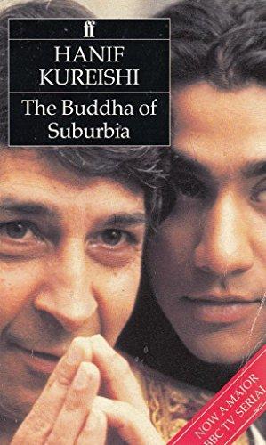9780571171286: The Buddha of Suburbia