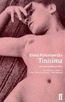 9780571171866: Tinisima