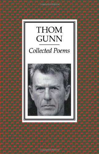 9780571171958: Collected Poems