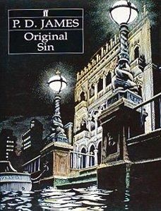 9780571172535: Original Sin