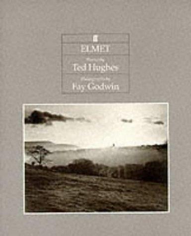 9780571172887: Elmet: With Photographs by Fay Godwin
