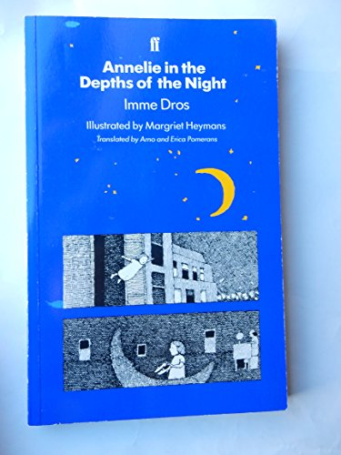 9780571173518: Annelie in the Depths of the Night