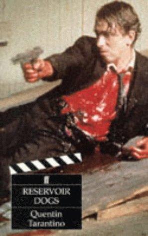 9780571173624: Reservoir Dogs