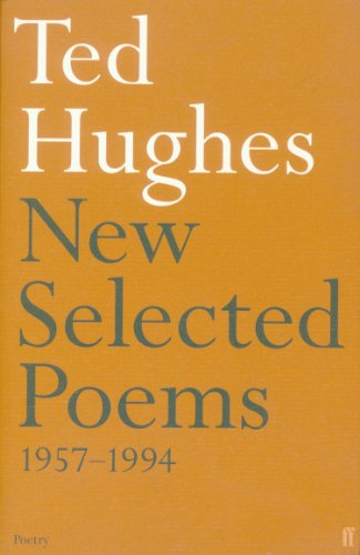 9780571173785: New and Selected Poems (Roman)