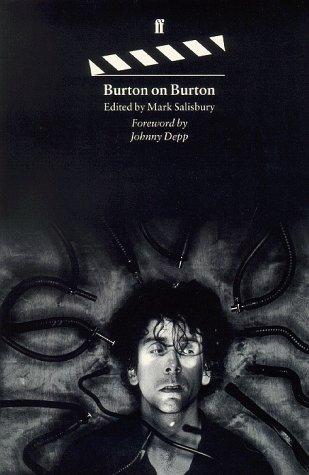 9780571173938: Burton on Burton