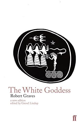 9780571174256: The White Goddess