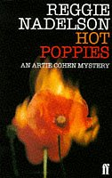 9780571174355: Hot Poppies (Artie Cohen Mystery)