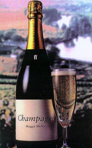9780571174690: Champagne (Classic Wine Collection)