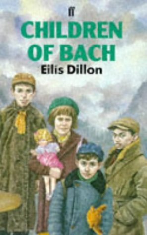9780571174775: Children of Bach