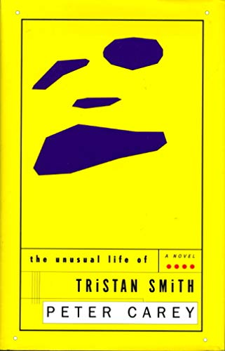 9780571174935: The Unusual Life of Tristan Smith