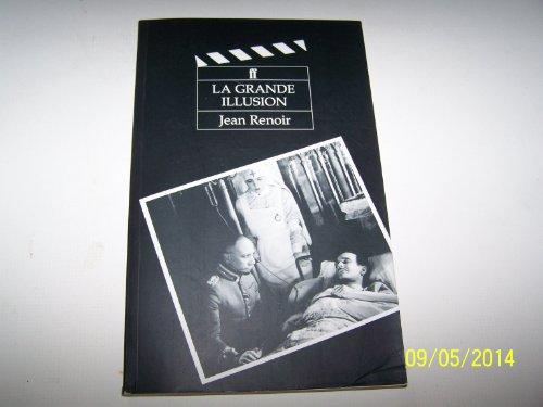 Grande Illusion (9780571175178) by Renoir, Jean