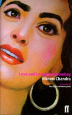 9780571175277: Love and Longing in Bombay