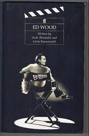 9780571175680: Ed Wood